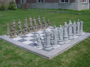 chess-set41